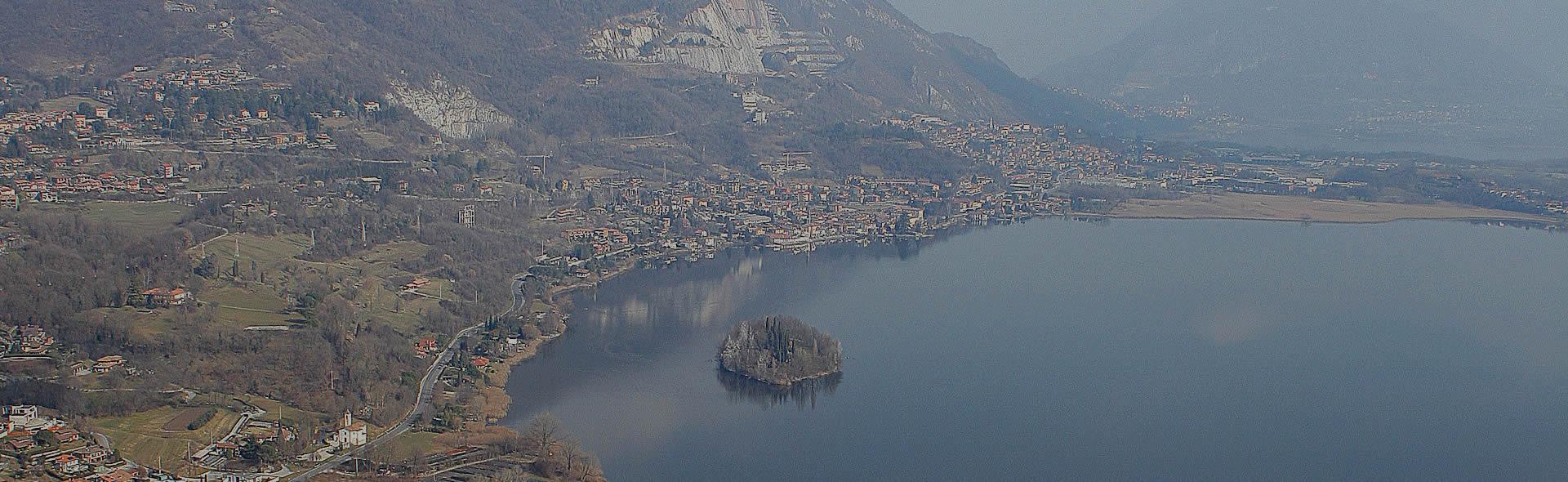 header-isola-dei-cipressi-set-cine-tv
