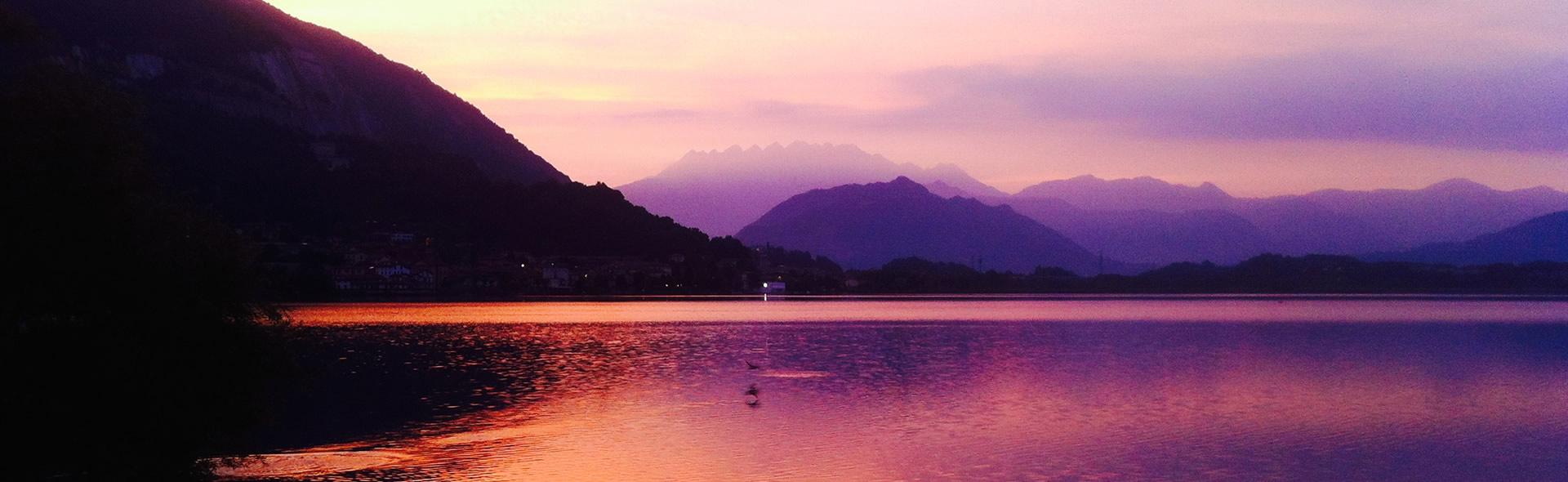header-lago-pusiano