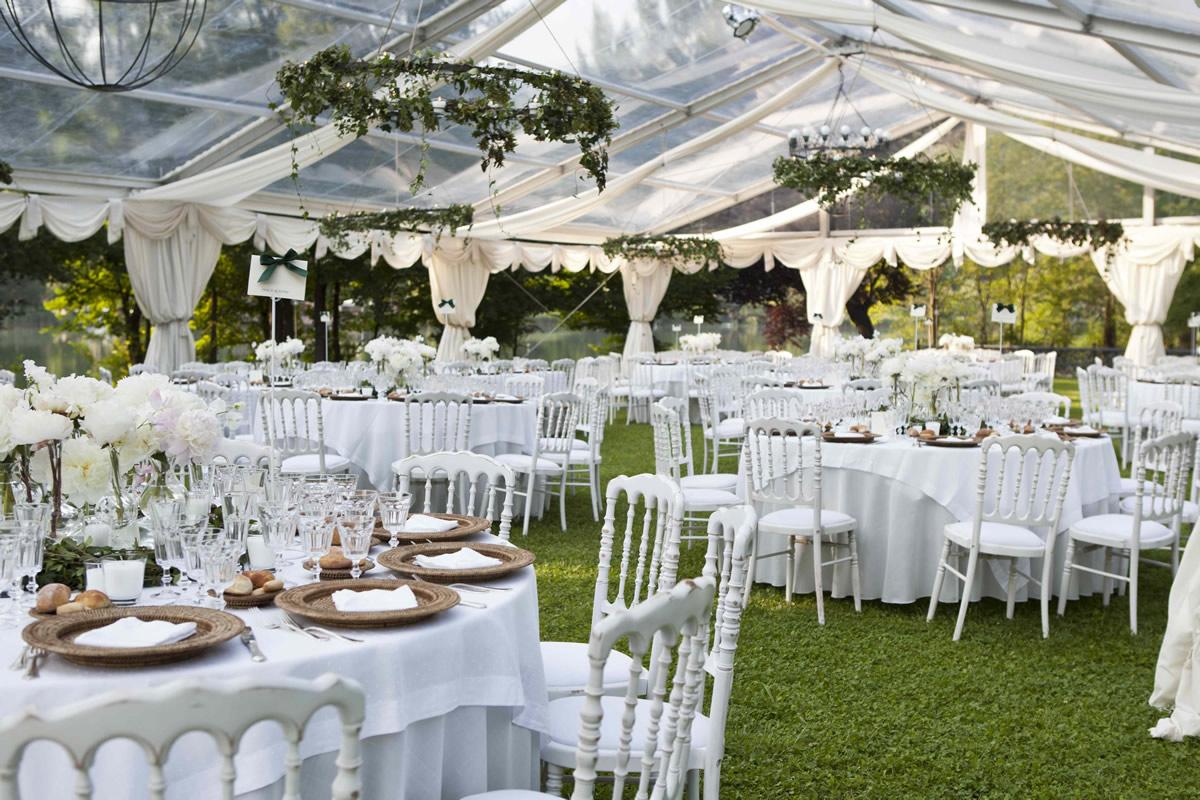 Свадебный банкет в шатре свадебная арка-шатер 41
